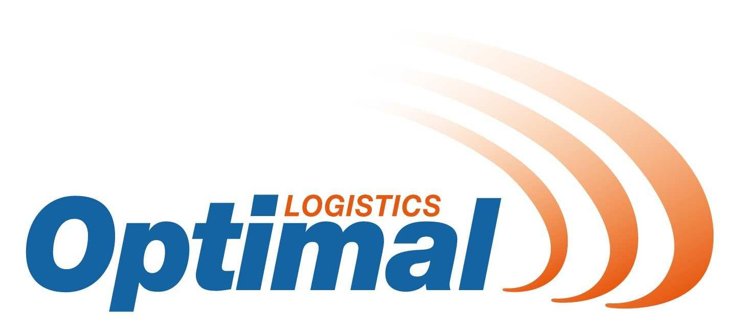 Optimal Logistic